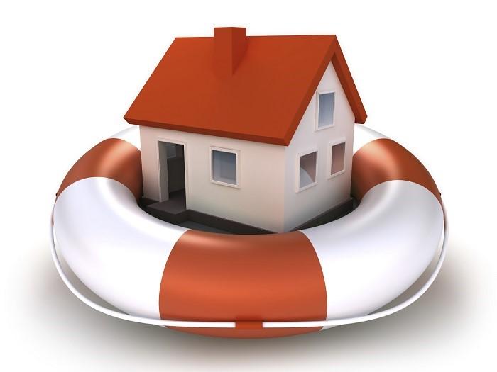 Аккредитованные страховые компании ВТБ 24 по ипотеке
