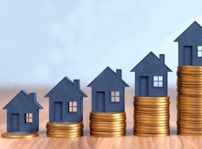Альфа Банк аккредитованные страховые компании ипотека