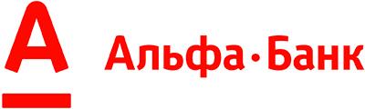 Альфа Банк рефинансирование ипотеки других банков