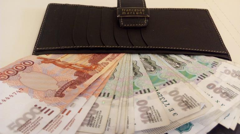Ак Барс страхование ипотеки официальный сайт