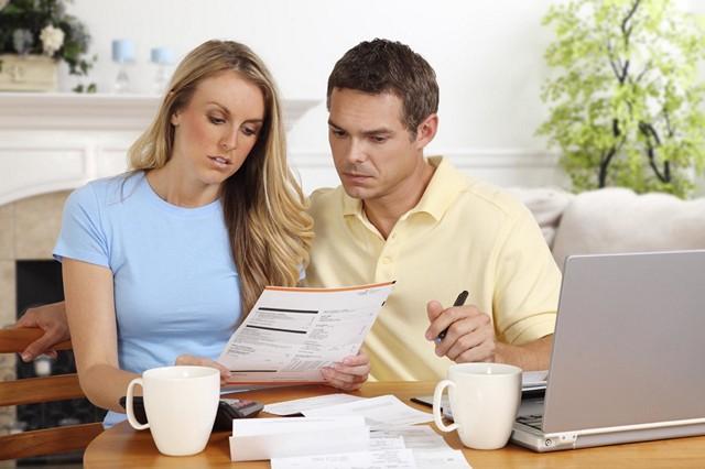 Брачный договор при ипотеке во время брака