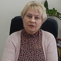 Договор купли-продажи ипотека СберБанк образец