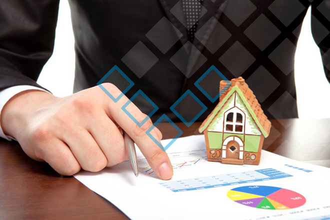 Договор купли-продажи ВТБ 24 ипотека образец