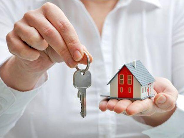 Где взять деньги на квартиру без ипотеки