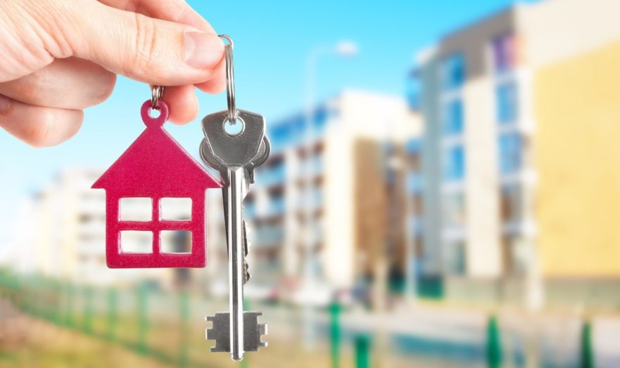 Инвестиционный период в ипотеке что это