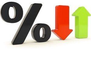 Ипотека в банках России какие проценты