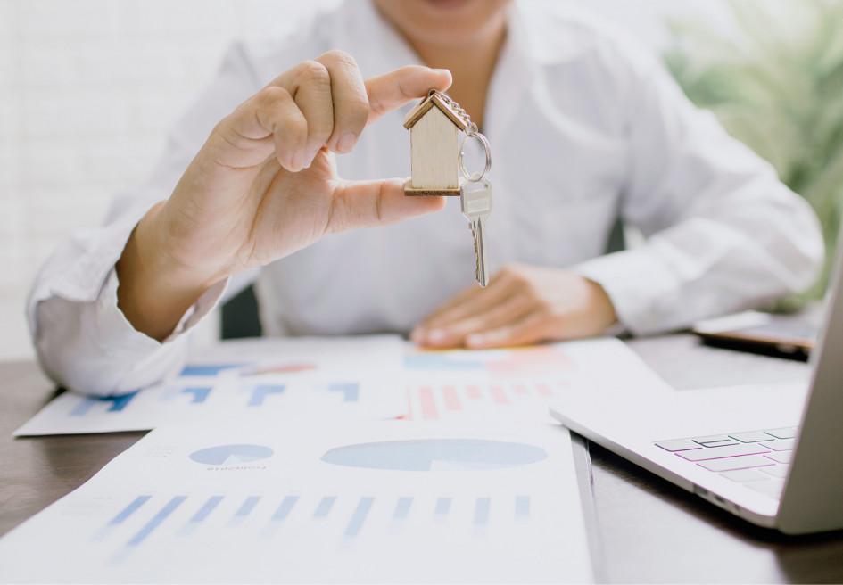 Ипотека дифференцированные платежи в каком банке