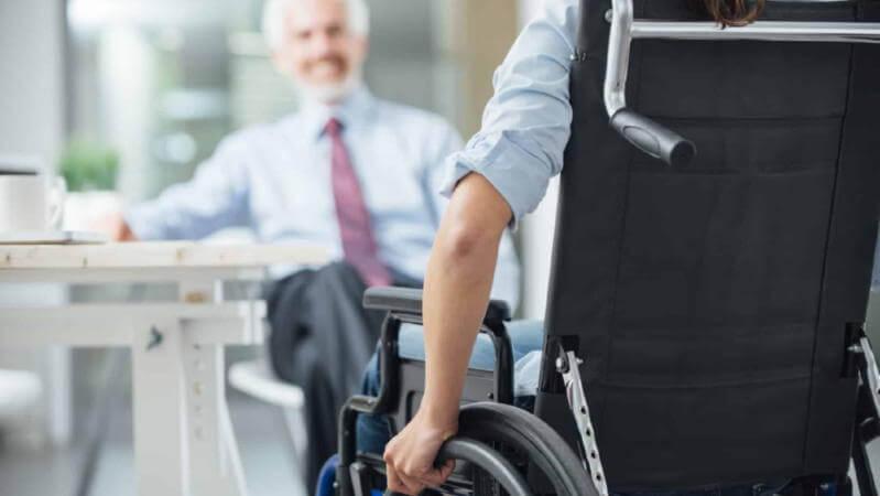 Ипотека для инвалидов 2 группы льготы СберБанк