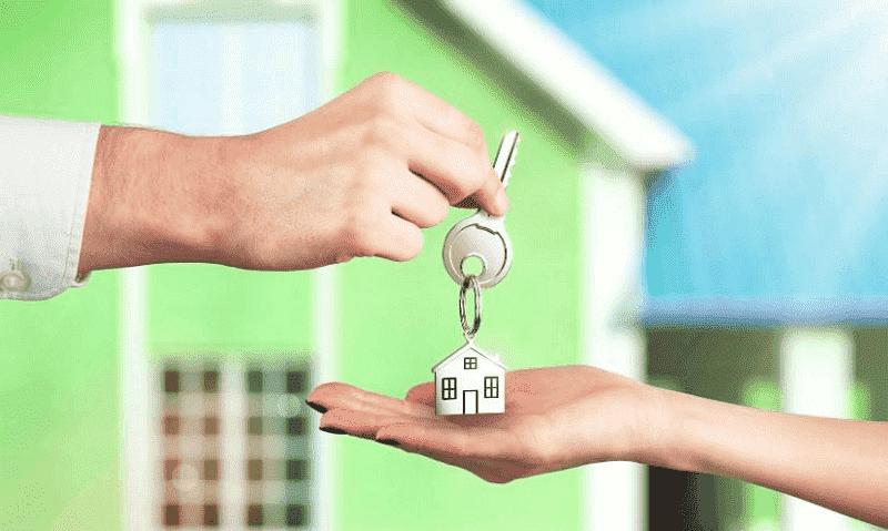 Ипотека для малоимущих семей в СберБанке