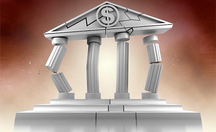 Ипотека в Хоум Кредит Банке условия