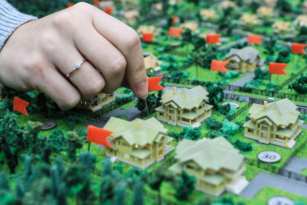 Влияет ли кредитная история на военную ипотеку
