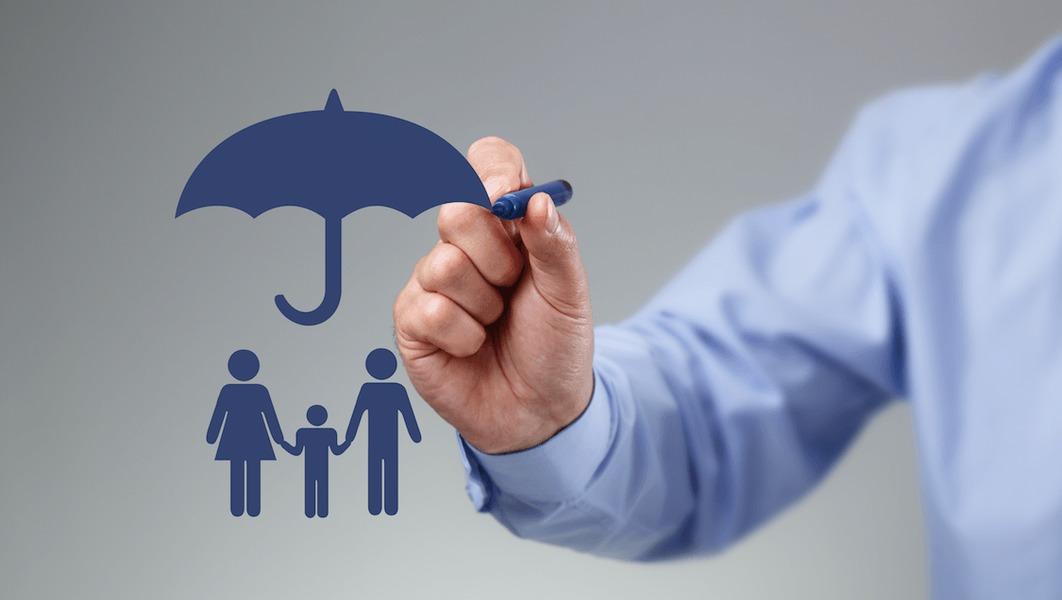 Возврат страховки при досрочном погашении ипотеки