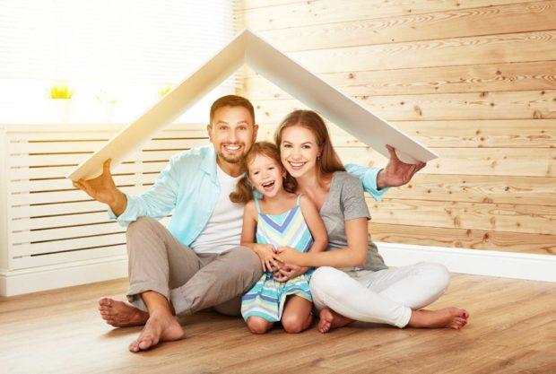 ВТБ ипотека без первоначального взноса условия