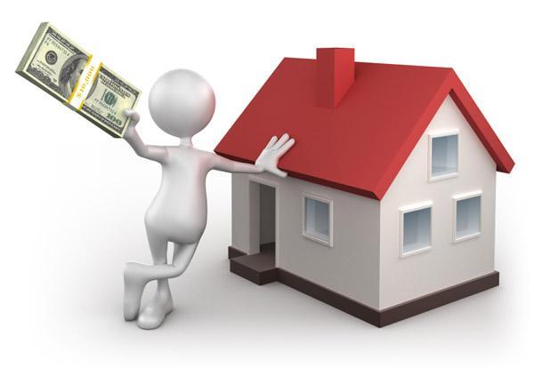 Закон о досрочном погашении ипотеки 2021