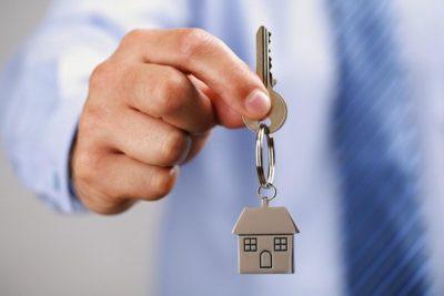 Заявление о погашении регистрационной записи об ипотеке