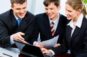 Ипотека для молодых специалистов бюджетных учреждений