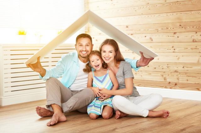 Ипотека для молодой семьи без детей