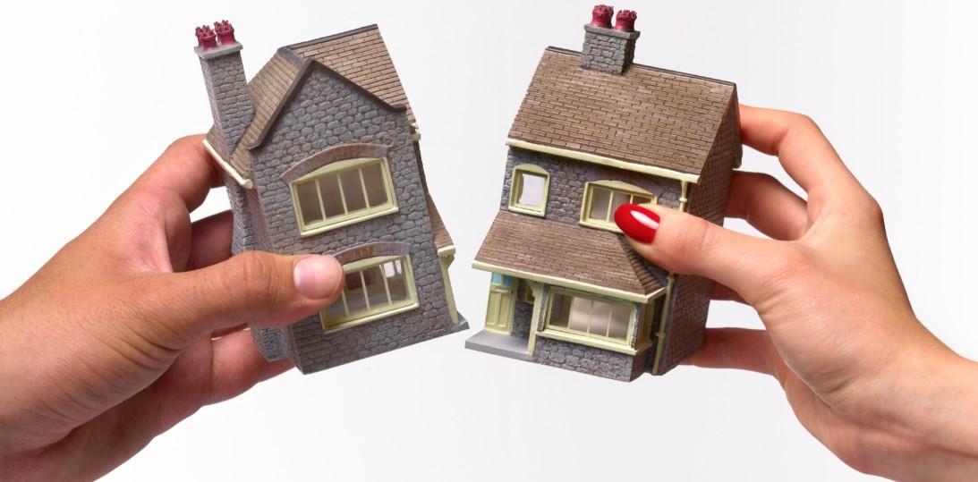 Ипотека на долю в квартире какие банки
