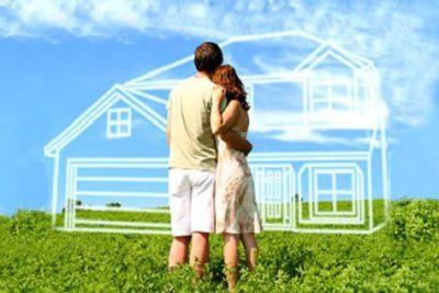 Ипотека на дом с земельным участком ВТБ