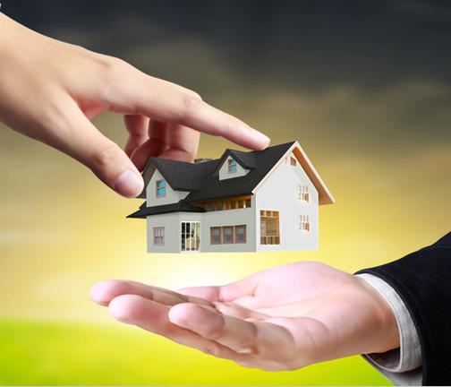Ипотека если есть жилье в собственности