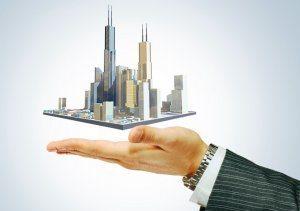 Ипотека на коммерческую недвижимость для физических лиц