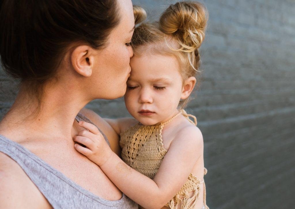 Ипотека матери одиночке с одним ребенком