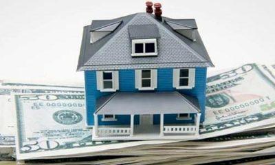 Ипотека с первоначальным взносом 10 процентов