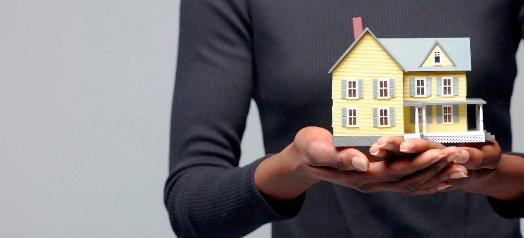 Ипотека под материнский капитал какие банки выдают