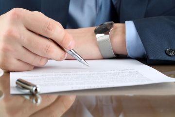 Ипотека предварительный договор купли-продажи образец