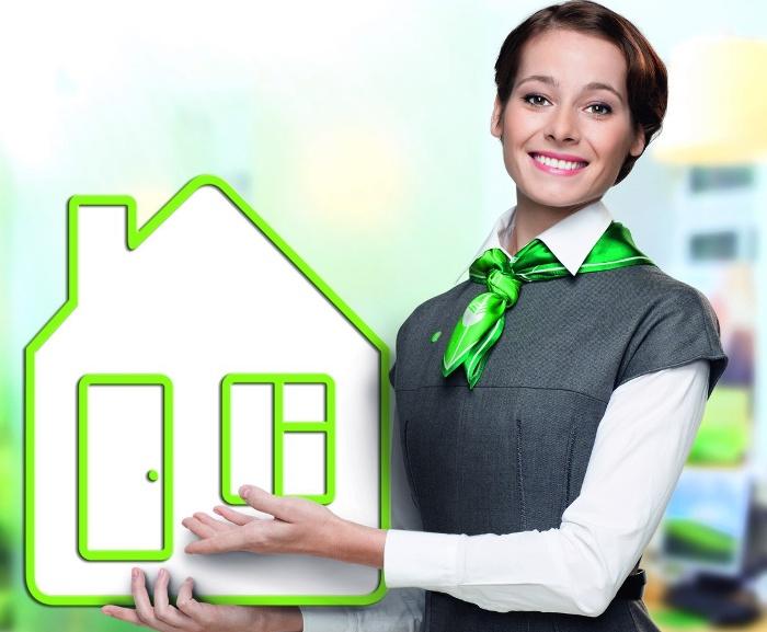 Как быстрее выплатить ипотеку в СберБанке