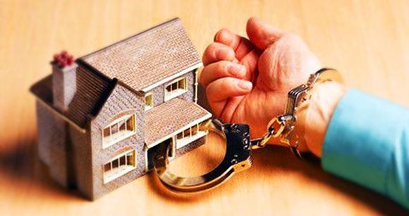Как делить квартиру в ипотеке при разводе