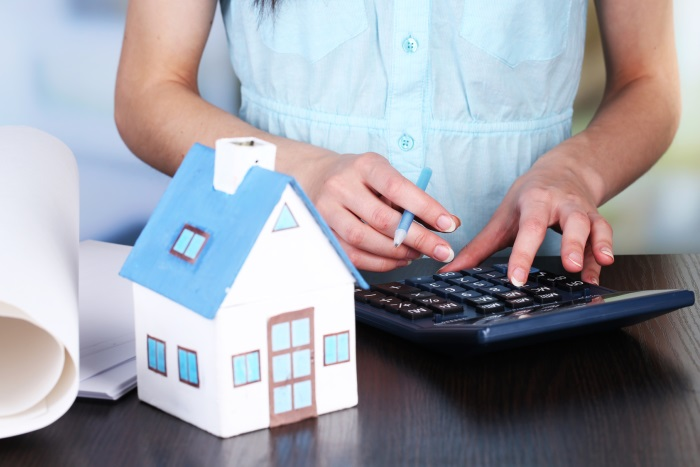 Как купить две квартиры в ипотеку