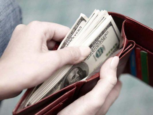 Как отказаться от ипотеки в СберБанке