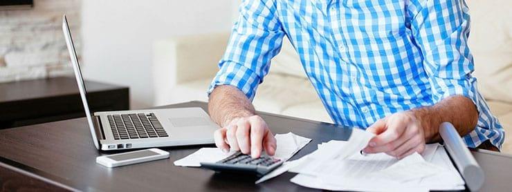 Как подать заявку на ипотеку в СберБанке