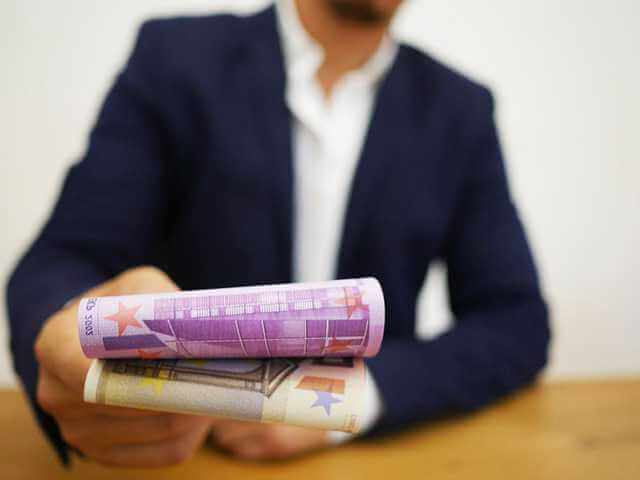 Как погасить ипотеку досрочно в СберБанке