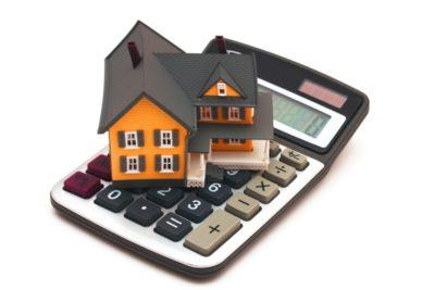 Как погасить ипотеку быстрее и выгоднее