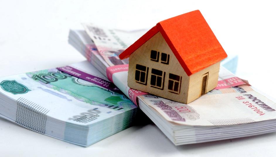 Как продать квартиру в ипотеке СберБанка