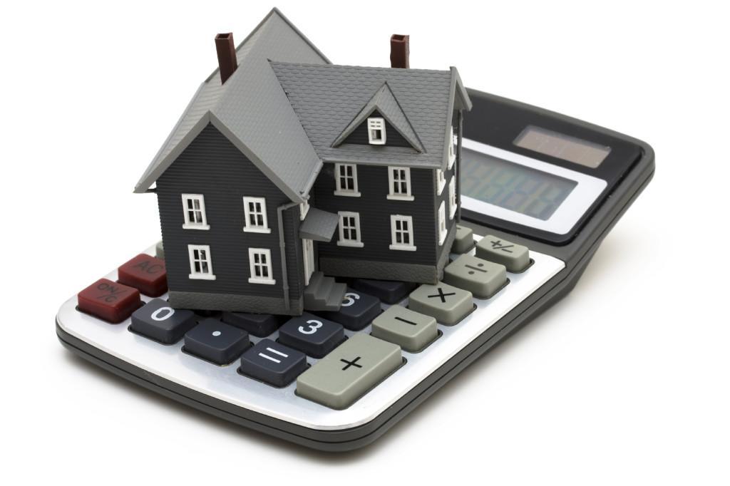 Как продать квартиру в военной ипотеке