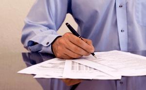 Как происходит сделка по ипотеке в СберБанке