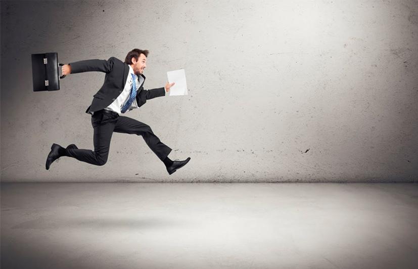 Как прописаться в новостройке с ипотекой