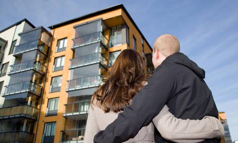 Как проходит сделка по ипотеке в ВТБ