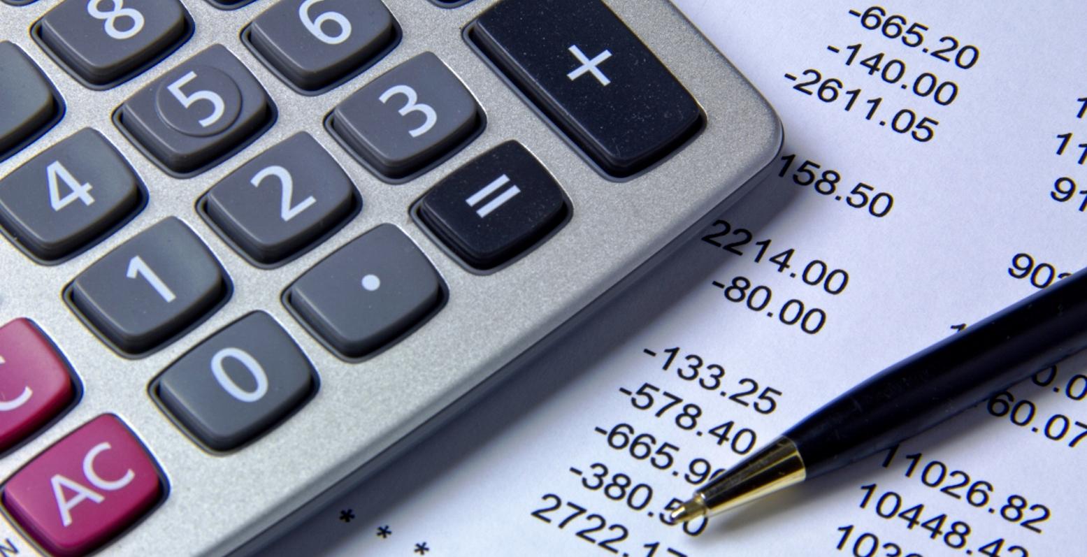 Как рассчитать процент по ипотеке формула