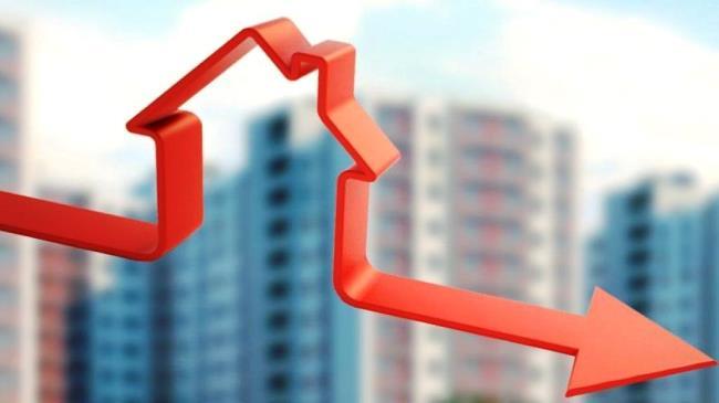 Как снизить ставку по ипотеке в СберБанке