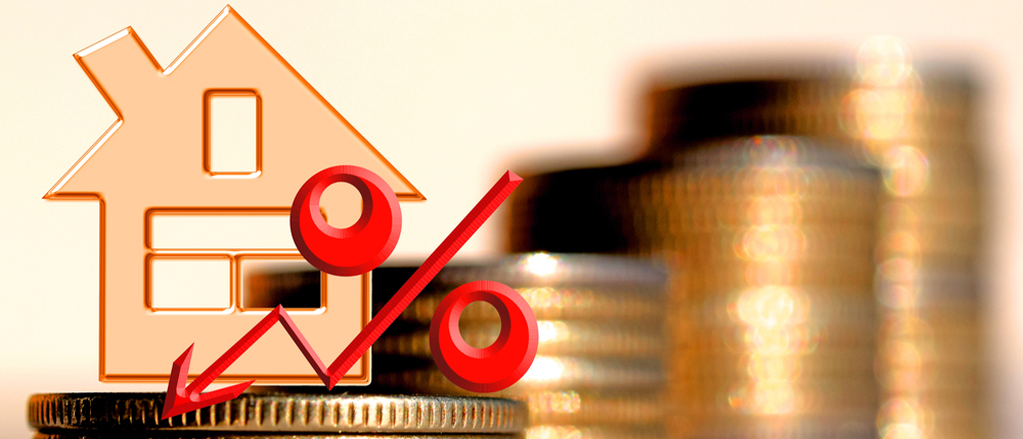 Как снизить ставку по ипотеке в ВТБ