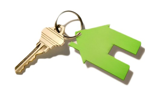 Как уменьшить года по ипотеке в СберБанке