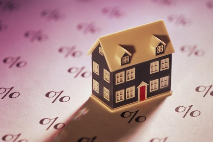 Как узнать в ипотеке квартира или нет