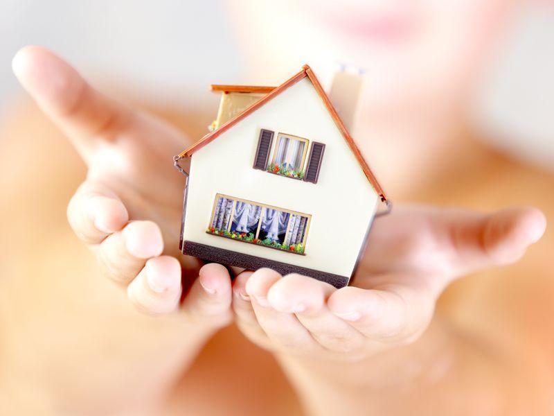 Как узнать одобрят ли мне ипотеку