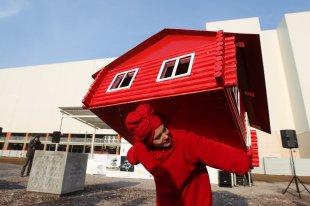 Какие банки чаще всего одобряют ипотеку