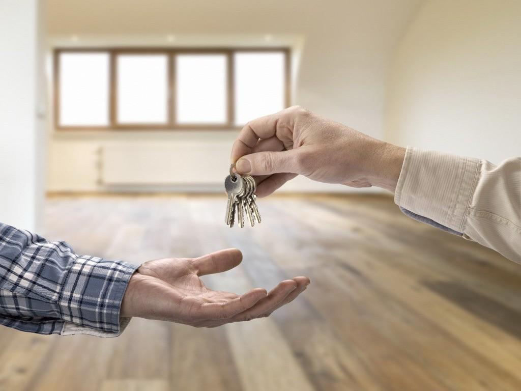 Какие банки дают ипотеку на комнату