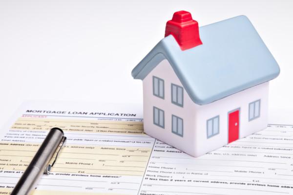 Какие документы нужны для соц ипотеки